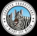 Zoratto Productions Logo